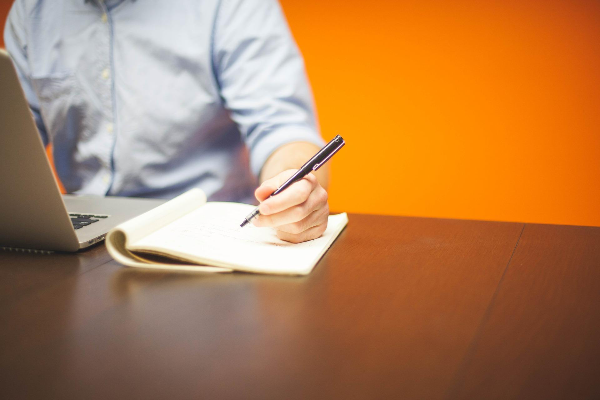 Tricks To Increase Essay Length